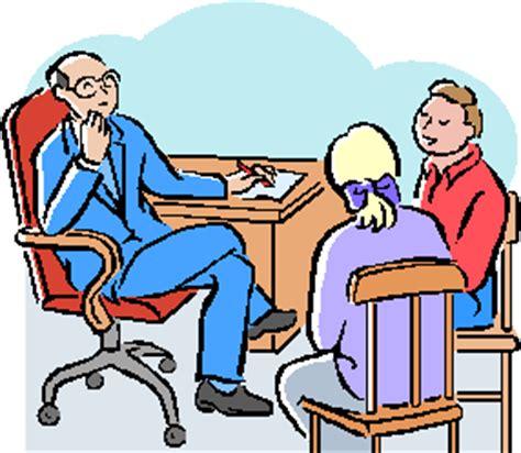 Résumé Tips The Quad Career Counselor